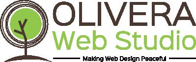 Olivera Web Studio